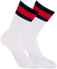 Weiße MARCMARCS Socken MARCELLA  - small