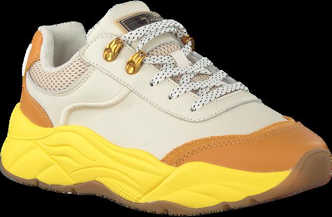 Gelbe SCOTCH & SODA Sneaker CELEST  - large