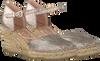 Taupe FRED DE LA BRETONIERE Espadrilles 153010199  - small