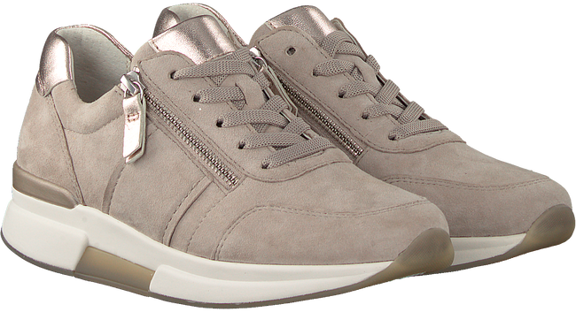 Beige GABOR Sneaker low 928  - large