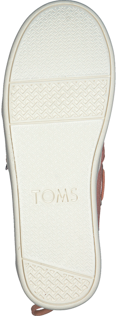 Rosane TOMS Slipper BIMINI  - large