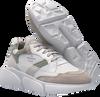 Grüne COPENHAGEN STUDIOS Sneaker low CPH555  - small