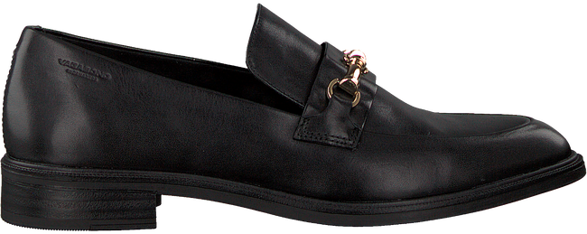 Schwarze VAGABOND Chelsea Boots FRANCES  - large