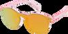 Rosane LE BIG Sonnenbrille SALVIA SUNGLASSES  - small