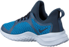 Blaue NIKE Sneaker NIKE RENEW RIVAL (GS) - small