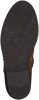 Braune KOEL4KIDS Stiefeletten KO597A-06  - small