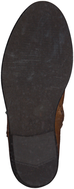 Braune KOEL4KIDS Stiefeletten KO597A-06  - large