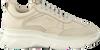 Beige COPENHAGEN FOOTWEAR Sneaker low CPH60  - small