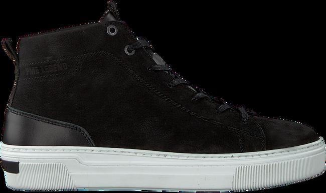 Schwarze PME Sneaker low STARWING  - large