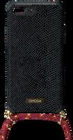 Rote OMODA ACCESSOIRES Handykette 7+/8+ IPHONE KOORD  - medium