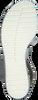 Weiße GABOR Sandalen 582 - small