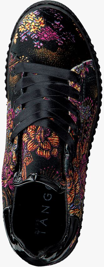 Schwarze TANGO Sneaker MANDY 1 - larger