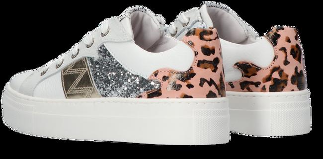 Rosane DEVELAB Sneaker low 41320  - large