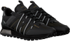 Grüne CRUYFF CLASSICS Sneaker low FEARIA  - small