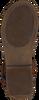 Braune BULLBOXER Sandalen ALM008F1S  - small