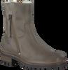 taupe GIGA shoe 8071  - small