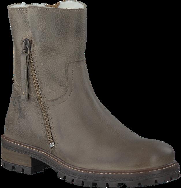 taupe GIGA shoe 8071  - large