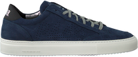 Blaue P448 Sneaker low SOHO MEN  - medium