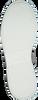 Weiße KOEL4KIDS Sneaker low KO842  - small