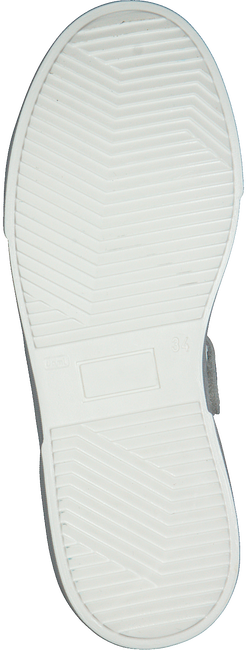 Weiße KOEL4KIDS Sneaker low KO842  - large