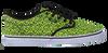 Blaue SERAFINI Sneaker 1040 - small