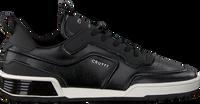 Schwarze CRUYFF CLASSICS Sneaker low CALCIO BCN  - medium
