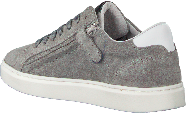 Graue HIP Sneaker H1750 - large