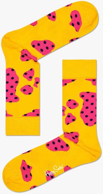 HAPPY SOCKS Socken COW ANNIVERSARY - large
