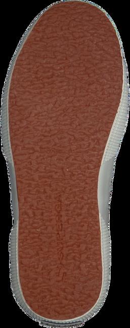 Weiße SUPERGA Schnürschuhe JCOT CLASSIC - large