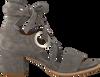 grey VIA VAI shoe 5005019  - small
