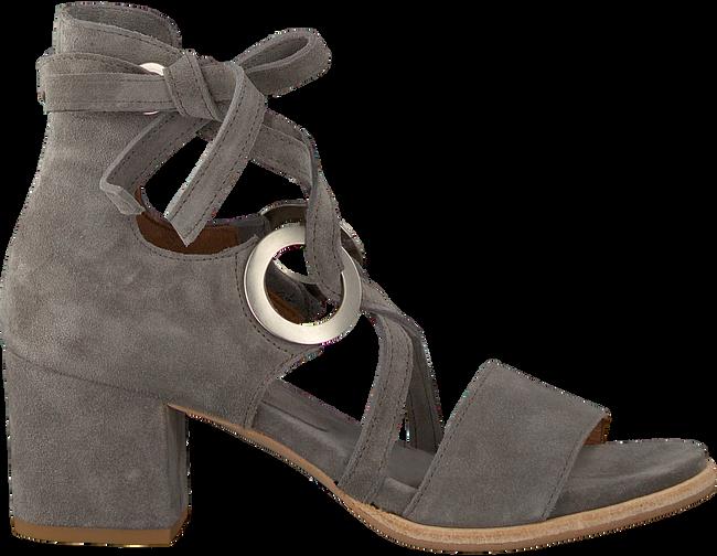 grey VIA VAI shoe 5005019  - large