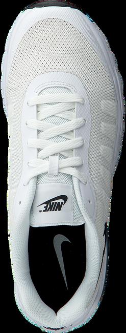 Weiße NIKE Sneaker AIR MAX INVIGOR MEN  - large
