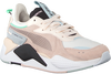 Rosane PUMA Sneaker low RS-X REINVENT WN'S  - small