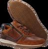 Braune AUSTRALIAN Sneaker low BROWNING  - small