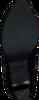 Schwarze NOTRE-V Stiefeletten 119 30065NB  - small