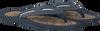 MCGREGOR SLIPPERS LONGBEACH - small