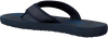 Blaue G-STAR RAW Zehentrenner LOAQ  - small
