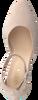 Beige NOTRE-V Pumps 45239  - small