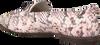 Rosane OMODA Stiefeletten 191/722 BOOT  - small