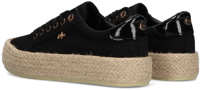 Schwarze MEXX Sneaker low CHEVELIJN 03  - large