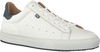 Weiße SCAPA Sneaker 10/4894  - small