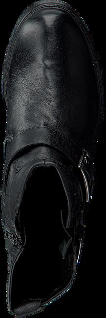 Schwarze OMODA Biker Boots 3259K210 - large