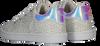 Weiße TON & TON Sneaker low BRENDY  - small