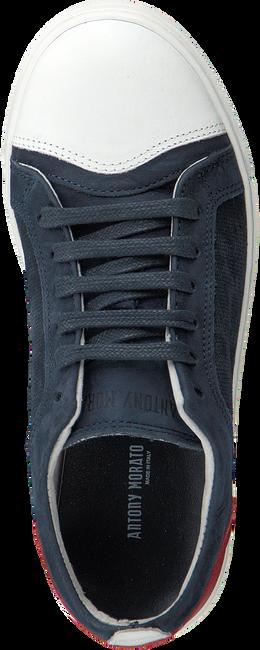 Blaue ANTONY MORATO Sneaker MKFW00069 - large
