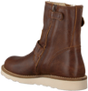 Braune HIP Ankle Boots H2442  - small