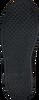 Schwarze HIP Stiefeletten H1522 - small