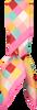 Rosane ROMANO SHAWLS AMSTERDAM Schal 85609  - small