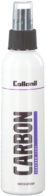 COLLONIL Pflegemittel LEATHER CARE  - large