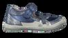 Blaue JOCHIE & FREAKS Ballerinas 15102 - small