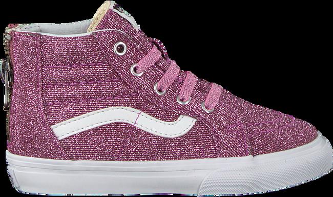 Rosane VANS Sneaker VA32R3NRA - large
